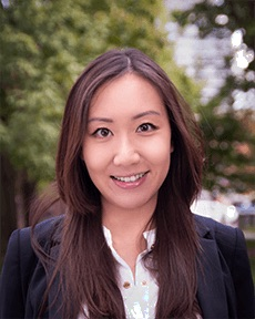 Karen-Yip-VP-Finance.jpg