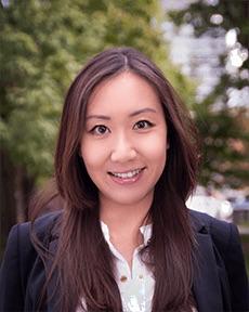 Karen-Yip-VP-Finance.jpg