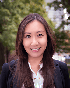 Karen-Yip--VP-Finance
