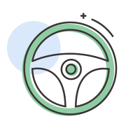 Drive 2_2