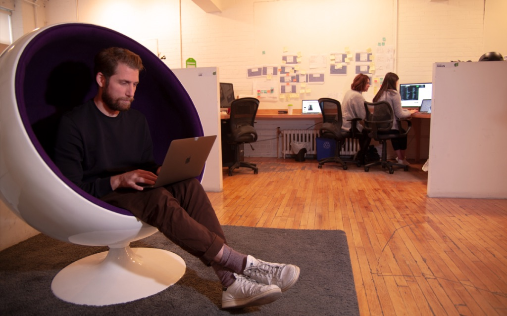 Quiet-work-time-in-an-egg-chair.jpg