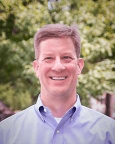 Steve-Olszewski-GM-USA.jpg