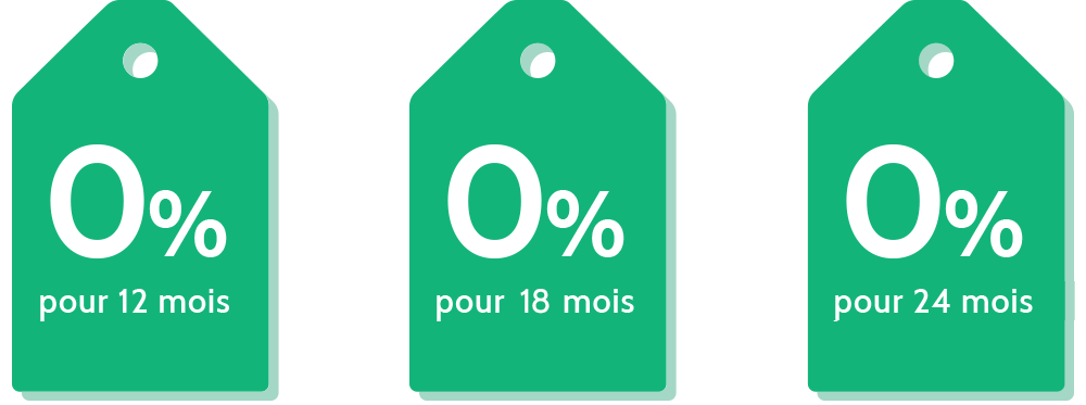 0_percent_French Retail