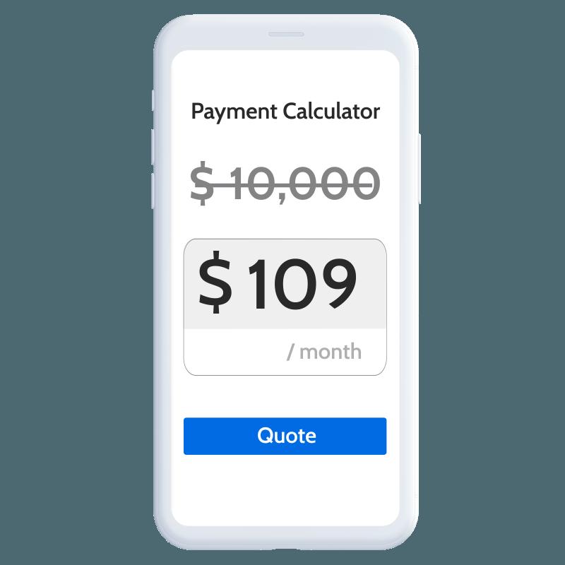 Phone-Calulator-EN