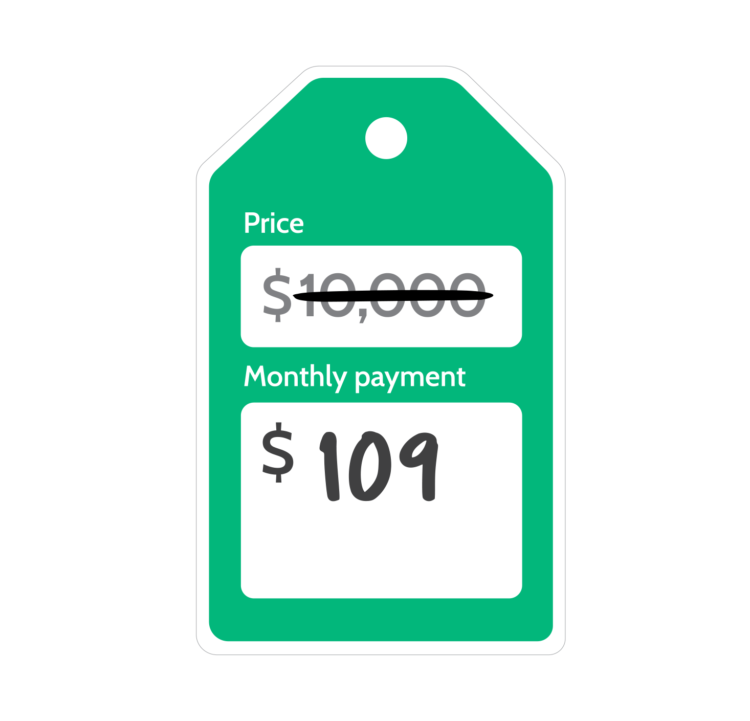 Price-tag-EN