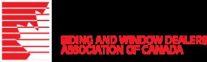 sawdac logo