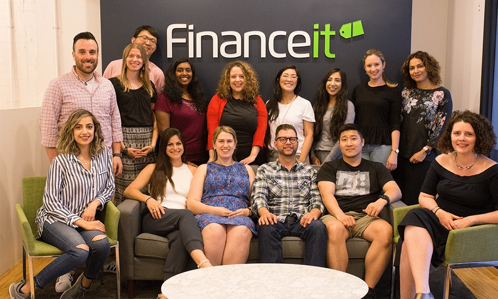 the_financeit_team
