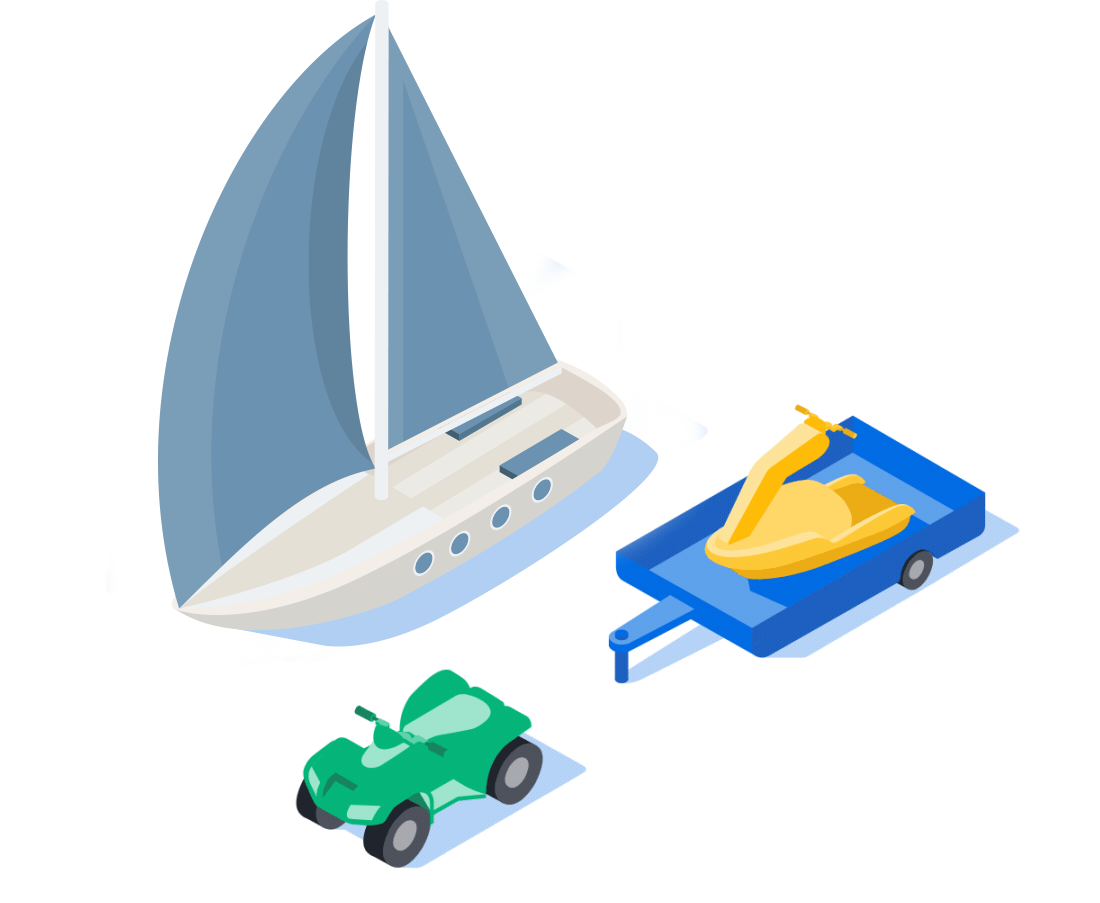 vehicles-GIF-new-boat3